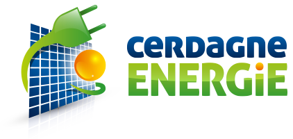 Cerdagne Energie